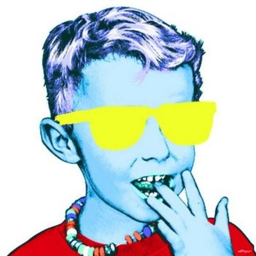 MAY-CO's avatar