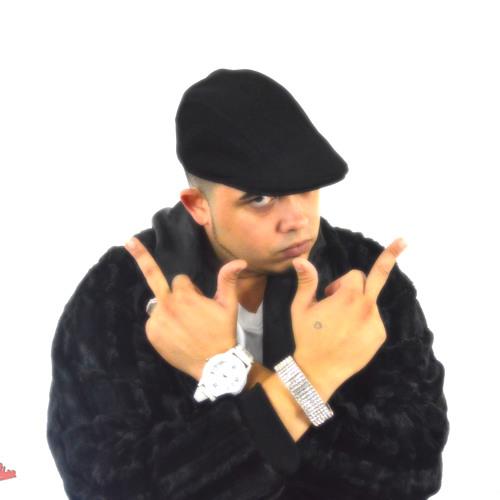Traviezo Lyrikal's avatar