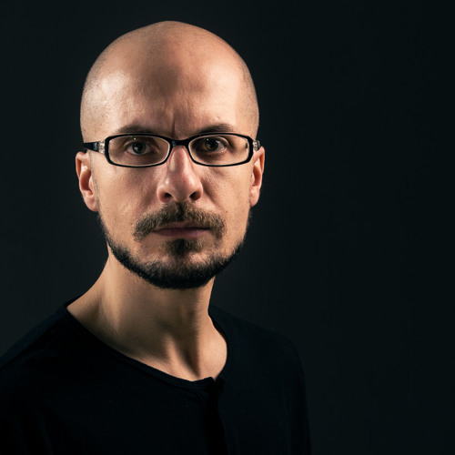 Dorroo's avatar