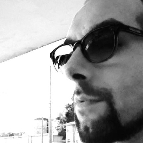 Nathan Loose's avatar