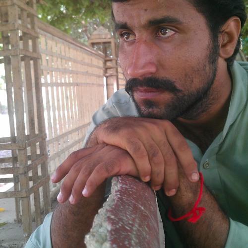 Azhar Ali Shar Bhitai's avatar