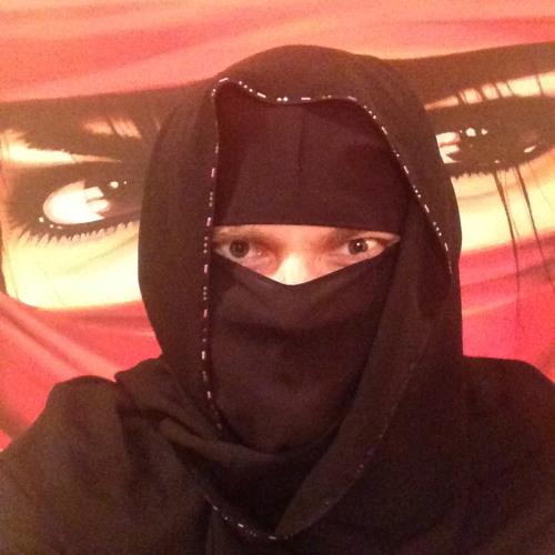 slonidze's avatar