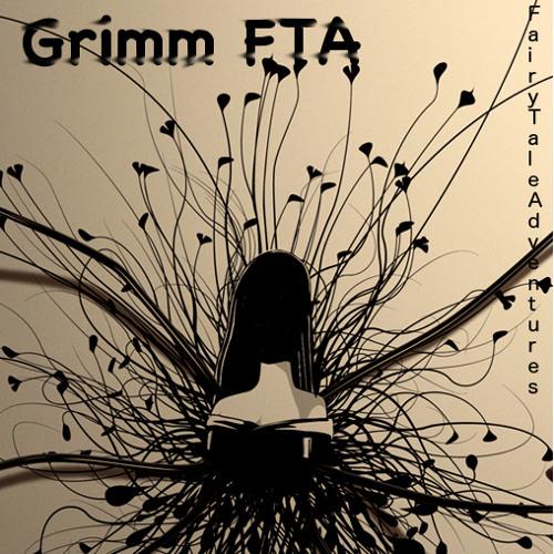 Grimm FTA's avatar