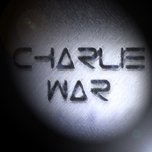 Charlie War's avatar