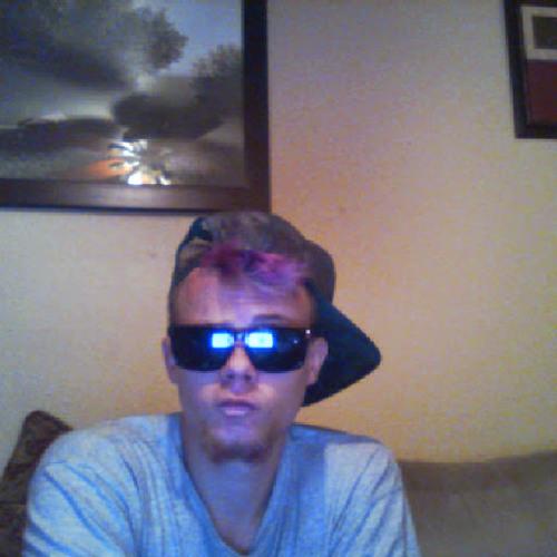 Dylon King's avatar
