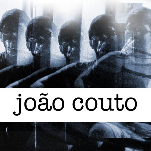 João Couto's avatar