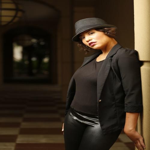 Ileah-Maré's avatar