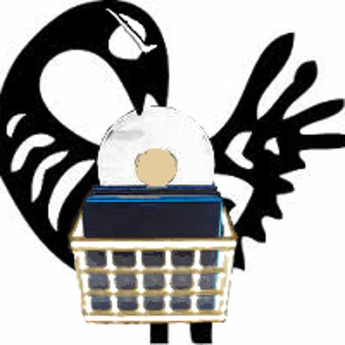 BEZO's avatar