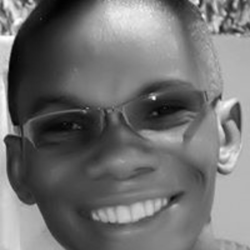 Gershon Alawobu's avatar