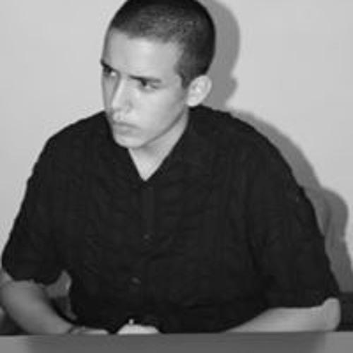 Raphaël Rocchi's avatar
