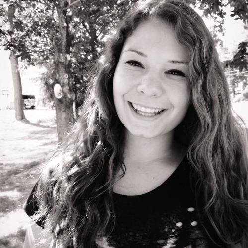 HannahAlford's avatar