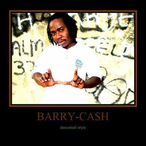 jafricanmusic's avatar