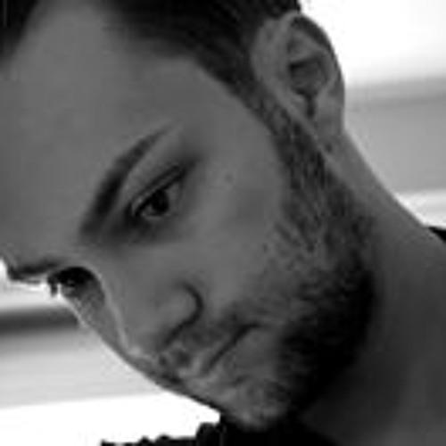 Andrea Iannarone's avatar