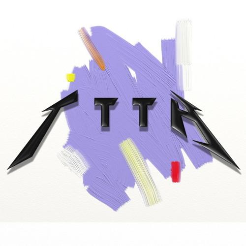 TalkToTheHand's avatar