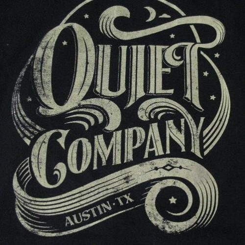 Quiet Company's avatar