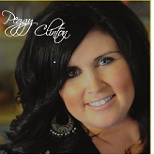 Peggy Clinton's avatar