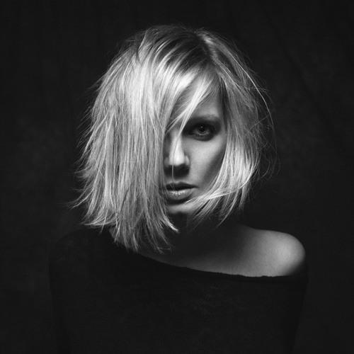 Sophie Nixdorf's avatar