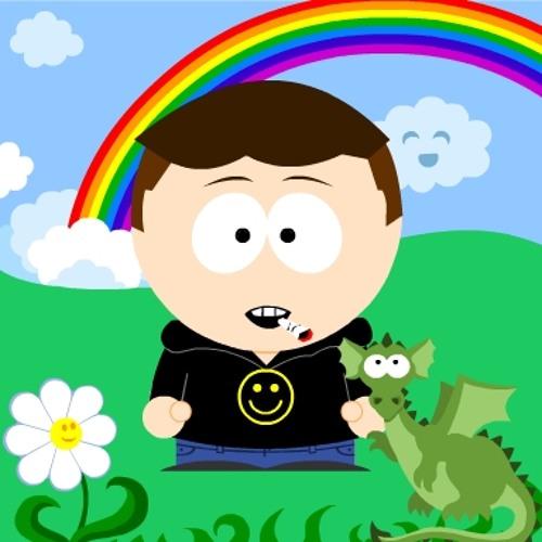 Christopher Lenk 1's avatar