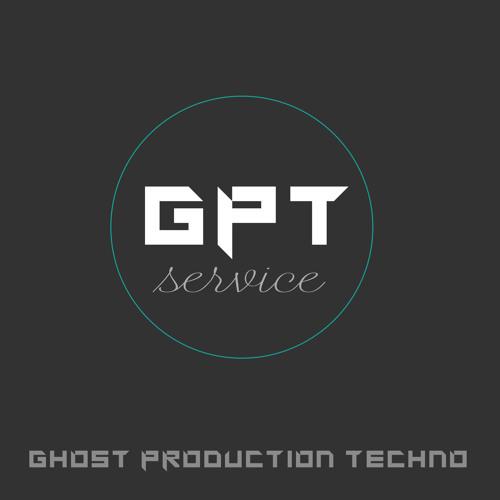 GPT service's avatar
