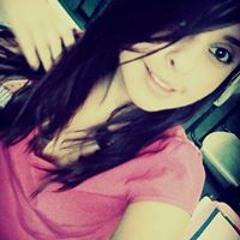 Naty Lima