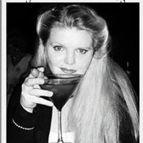 Emilie Sullivan's avatar