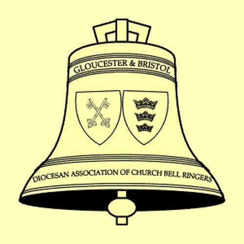 Tewkesbury Bells's avatar