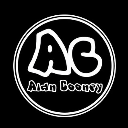 Alan Cooney Sounds's avatar
