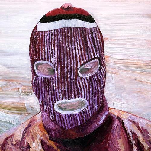KA$$P's avatar