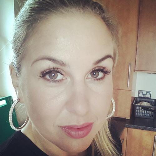 Nikoleta Behrendt's avatar