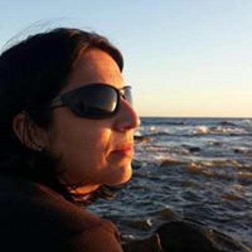 Gisele Lopes's avatar