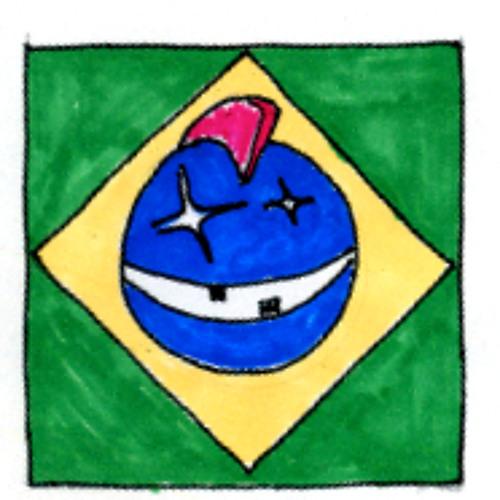 AAH - La Fureur De Vivre's avatar