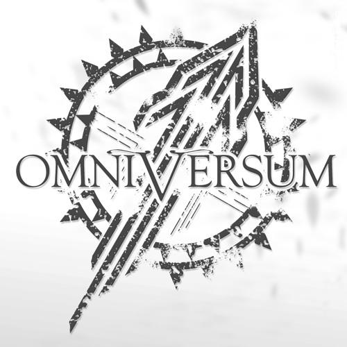 Omniversum's avatar