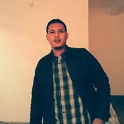 Bibhuti Gazmair's avatar
