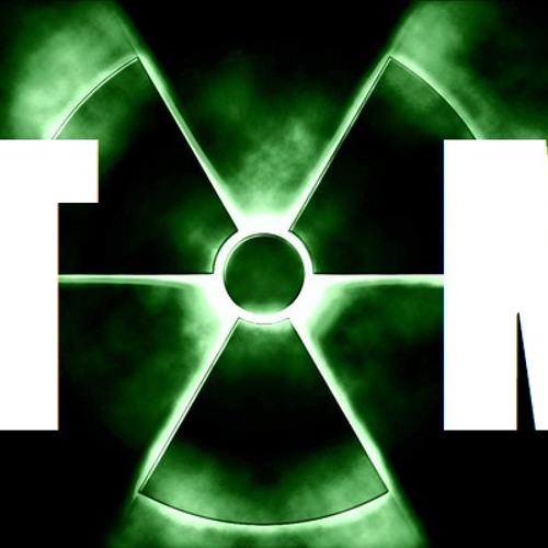 T.o.M.'s avatar