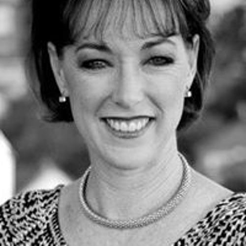 Nikki Bush's avatar