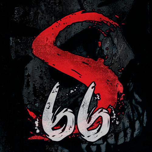 Sioux 66's avatar