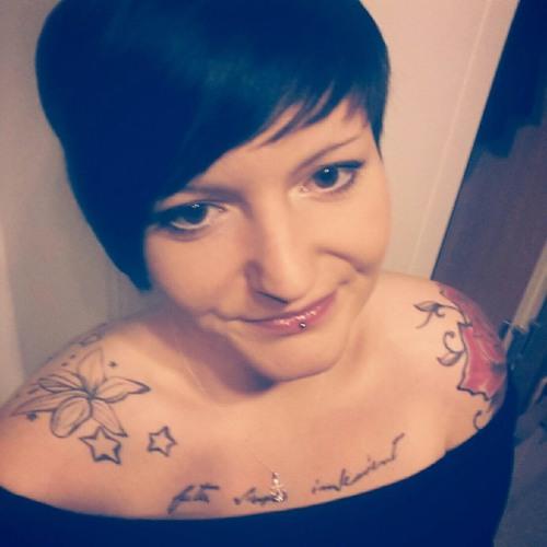 Mandy Bohl's avatar