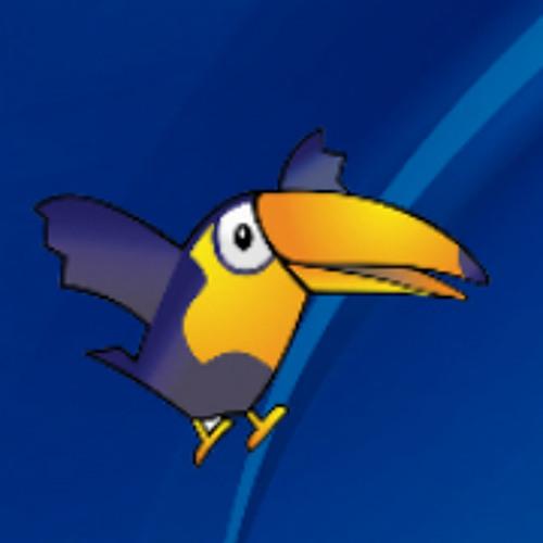 Rádio 45 PSDB-MG's avatar