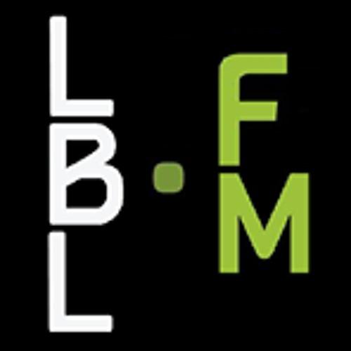 labelm8's avatar