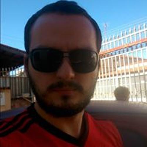 João Freitas's avatar