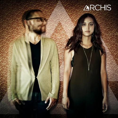 archisofficial's avatar