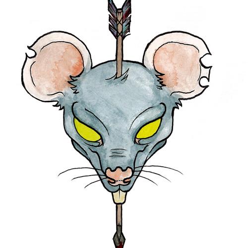 jxshsmxth's avatar