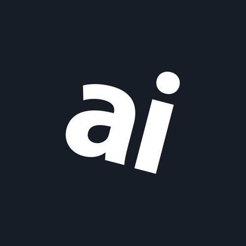 AppleInsider Podcast's avatar