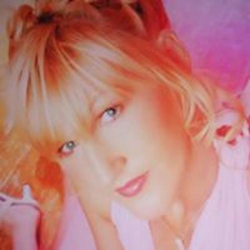 Susan Mcdaid's avatar