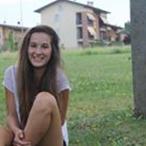 Anita Rocca's avatar