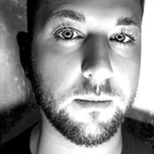 Trey Liner's avatar