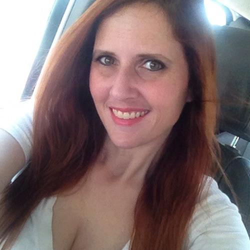 Michelle Willis 7's avatar