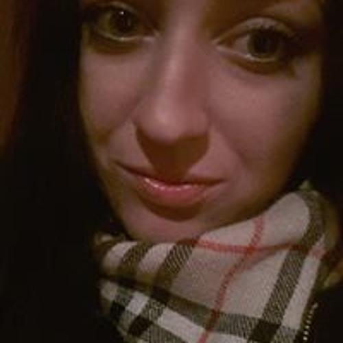 Kristina Mhm's avatar