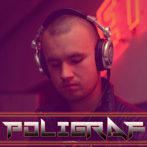 POLIGRAF's avatar