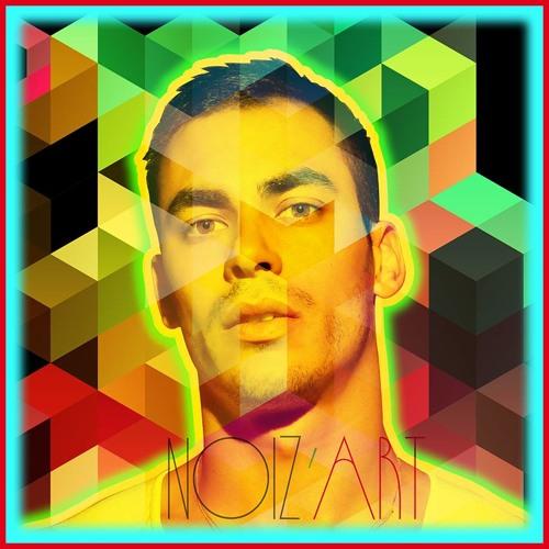 Noiz'Art's avatar